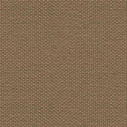 Martinez 701 | Upholstery fabrics | Saum & Viebahn