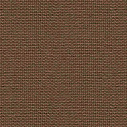 Martinez 700 | Upholstery fabrics | Saum & Viebahn