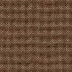 Martinez 700 | Fabrics | Saum & Viebahn