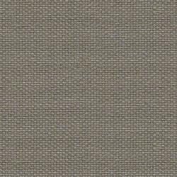 Martinez 500 | Upholstery fabrics | Saum & Viebahn