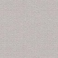 Martinez 501 | Upholstery fabrics | Saum & Viebahn
