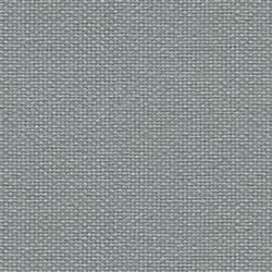 Martinez 502 | Upholstery fabrics | Saum & Viebahn