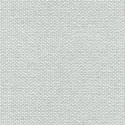 Martinez 503 | Upholstery fabrics | Saum & Viebahn