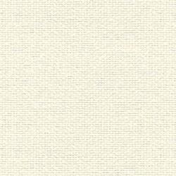 Martinez 600 | Upholstery fabrics | Saum & Viebahn