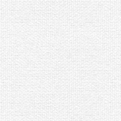 Martinez 601 | Upholstery fabrics | Saum & Viebahn