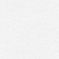 Martinez 601 | Fabrics | Saum & Viebahn