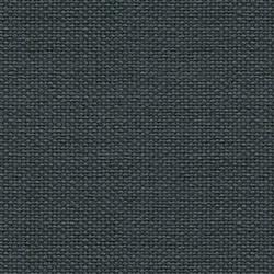 Martinez 901 | Upholstery fabrics | Saum & Viebahn