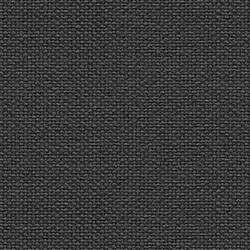 Martinez 900 | Upholstery fabrics | Saum & Viebahn