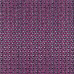 Topolino 300 2 | Fabrics | Saum & Viebahn