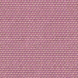 Topolino 302 2 | Fabrics | Saum & Viebahn