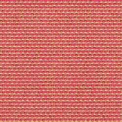 Topolino 001 2 | Fabrics | Saum & Viebahn