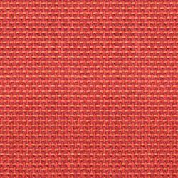 Topolino 100 2 | Fabrics | Saum & Viebahn