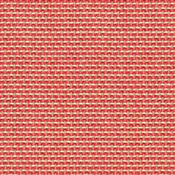 Topolino 108 2 | Fabrics | Saum & Viebahn