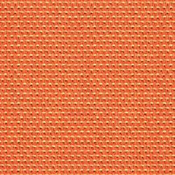 Topolino 109 2 | Fabrics | Saum & Viebahn