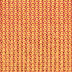 Topolino 101 2 | Fabrics | Saum & Viebahn