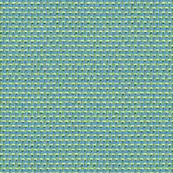 Topolino 402 2 | Fabrics | Saum & Viebahn