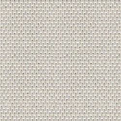 Topolino 500 2 | Fabrics | Saum & Viebahn