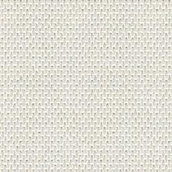 Topolino 512 2 | Fabrics | Saum & Viebahn