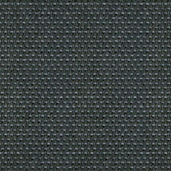 Topolino 900 2 | Fabrics | Saum & Viebahn