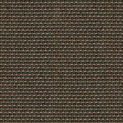 Topolino 700 2 | Fabrics | Saum & Viebahn