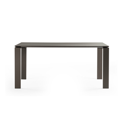Maxi Table | Dining tables | ONDARRETA