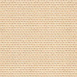 Topolino 800 2 | Fabrics | Saum & Viebahn