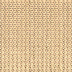 Topolino 703 2 | Fabrics | Saum & Viebahn