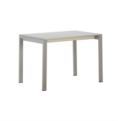Punto Table | Dining tables | ONDARRETA