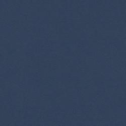 Tai 300 | Tejidos tapicerías | Saum & Viebahn