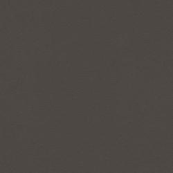 Tai 901 | Upholstery fabrics | Saum & Viebahn