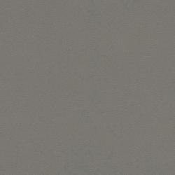 Tai 500 | Upholstery fabrics | Saum & Viebahn
