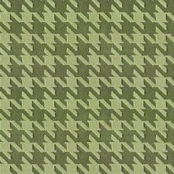 Magic Design 400 | Fabrics | Saum & Viebahn