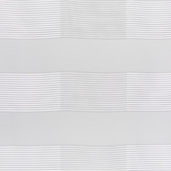 Aimo - 0013 | Drapery fabrics | Kinnasand