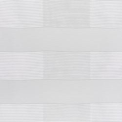 Aimo - 0013 | Curtain fabrics | Kinnasand