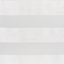 Aimo - 0002 | Drapery fabrics | Kinnasand