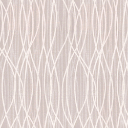 Manhattan 800 | Curtain fabrics | Saum & Viebahn