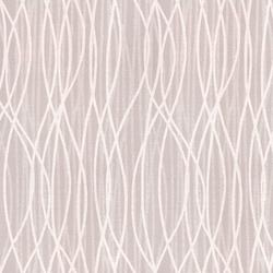 Manhattan 800 | Drapery fabrics | Saum & Viebahn