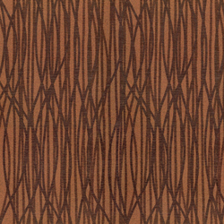 Manhattan 700 | Curtain fabrics | Saum & Viebahn