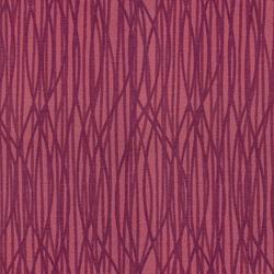 Manhattan 100 | Tissus pour rideaux | Saum & Viebahn