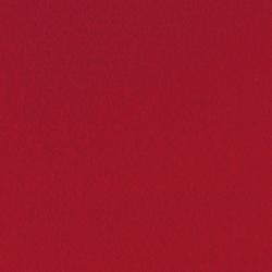 Pannello Feltro Two 10203 | Rugs / Designer rugs | Ruckstuhl
