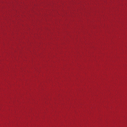 Pannello Feltro Two 10203 | Formatteppiche / Designerteppiche | Ruckstuhl
