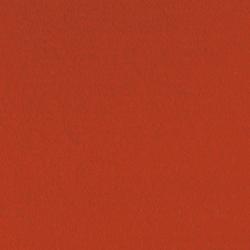 Pannello Feltro Two 10204 | Rugs / Designer rugs | Ruckstuhl