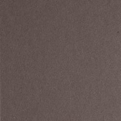 Pannello Feltro Two | Tappeti / Tappeti d'autore | Ruckstuhl