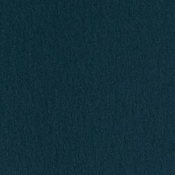 Pannello Feltro Two 60269 | Rugs / Designer rugs | Ruckstuhl