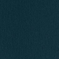 Pannello Feltro Two 60269 | Tappeti / Tappeti d'autore | Ruckstuhl