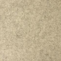 Pannello Feltro Two 60281 | Rugs / Designer rugs | Ruckstuhl