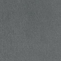 Pannello Feltro Two 60288 | Rugs / Designer rugs | Ruckstuhl