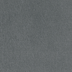 Pannello Feltro Two 60288 | Tappeti / Tappeti d'autore | Ruckstuhl