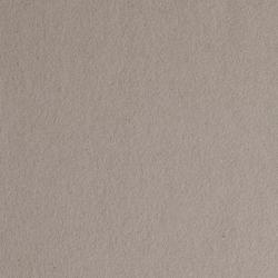 Pannello Feltro Two 60308 | Tappeti / Tappeti d'autore | Ruckstuhl
