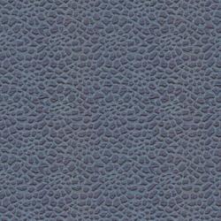 Manhattan 300 | Tissus pour rideaux | Saum & Viebahn